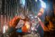 Ark Survival Evolved DLC Scorched Earth wurde heute Released!