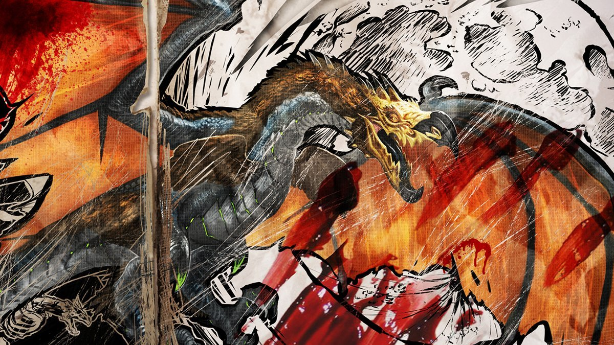 Ark Fear Evolved Das Schaurig Sch 246 Ne Halloween Event Steht Bevor