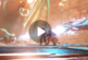 Ark: Survival Evolved – Der brandheiße Scorched Earth Song: Set Fire To The Sky!
