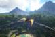 Ark: Survival Evolved – Patch 248.0 bringt endlich prozedurale Karten!