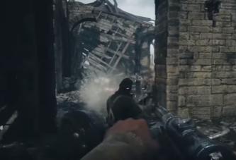 Guide: Battlefield 1 – Der Versorgungssoldat: Der perfekte Team Supporter!