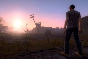 H1Z1: Just Survive – Neuer Projektmanager verspricht Verbesserungen des Spiels!