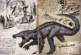 Ark: Survival Evolved Dossier – Kaprosuchus, die Gefahr lauert direkt unter der Wasseroberfläche …