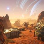 Osiris New Dawn – Geht ein neuer Stern am Survival-Himmel auf?