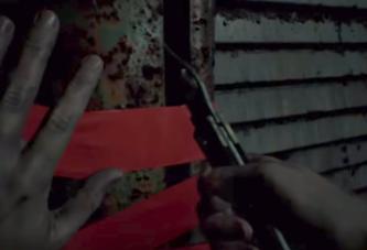 Resident Evil 7 – Neue Videos zeigen Speichersystem und das Messer als Werkzeug