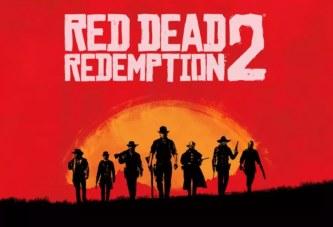 Rockstar Games kündigt Open-World-Western Red Dead Redemption 2 an!