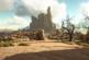 Ark: Survival Evolved – Steintafel gewährt einen Einblick in die Vergangenheit & Scorched Earth Rabattaktion