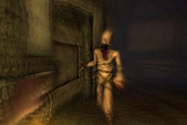 Amnesia: Collection – Das Horror-Survivalspiel ist nun für PlayStation 4 verfügbar!