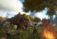 Ark: Survival Evolved – PC Patch 252.0 bringt 4 neue Dinos und die Brutmechanik Phase 3!