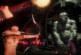 Conan Exiles – Funcom gibt neue Infos und weitere Screenshots preis!