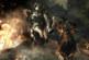 Dark Souls … Ist der Hype berechtigt?
