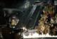 Dead Rising 4 – Zombie-Gemetzel Spiel zu Brutal für Deutschland!