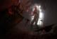 Dishonored 2: Das Vermächtnis der Maske – PC-Spieler haben zum Release mit Problemen zu kämpfen