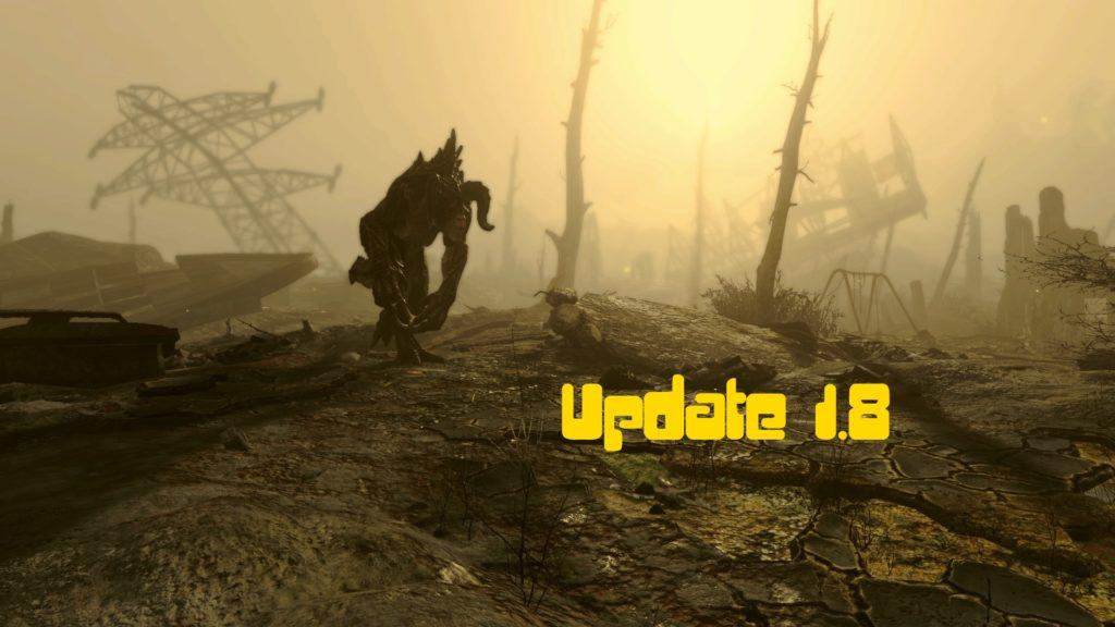 fallout-4-update-1-8-v2