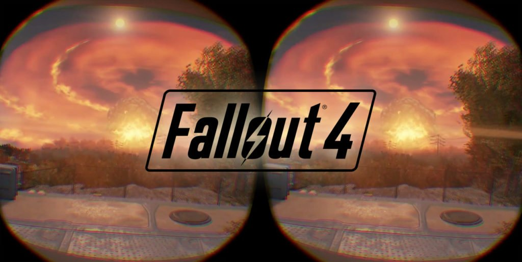 fallout4-vr-22-11-2016