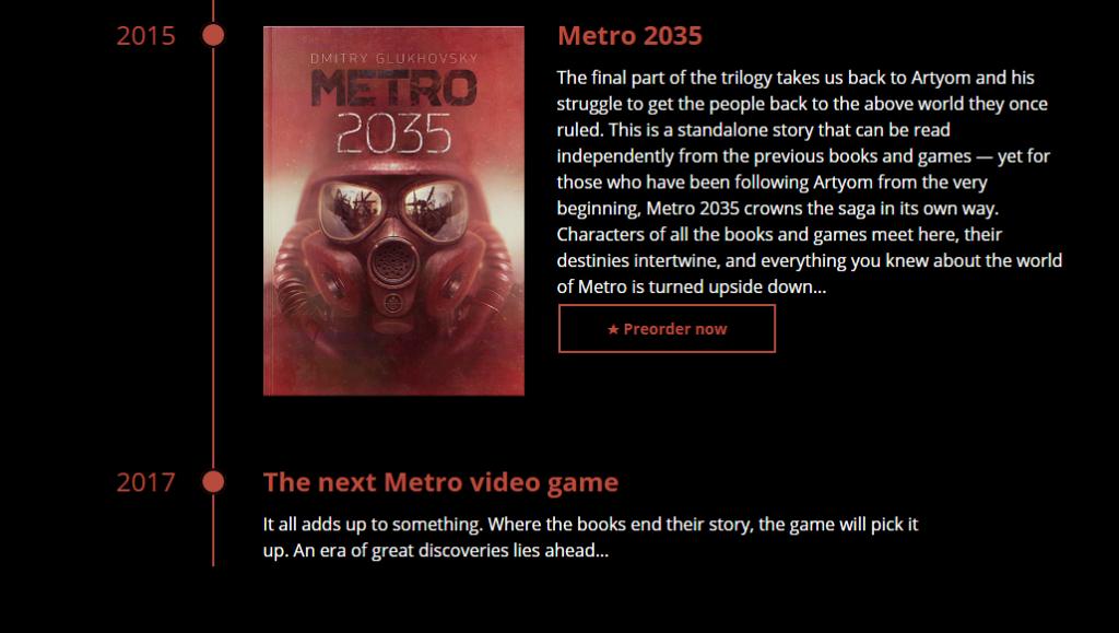 metro-2035-spiel-info-alt