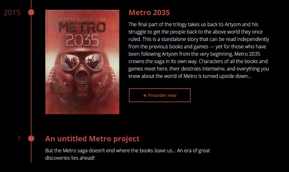 metro-2035-spiel-info