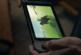 Nintendo Switch – Erste vage Launch-Infos sowie Preisgestaltung