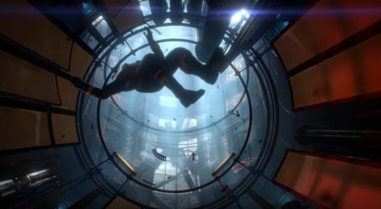"""Prey – Entwickler verspricht """"makellosen"""" Launch für die PC-Spieler"""