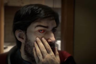 Prey – Erstes Gameplay des düsteren Sci-Fi Shooters bereits diese Woche!