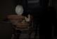 Resident Evil 7 – Erwartet uns mehr Horror als im Vorgänger?