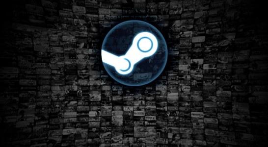 Discovery-Update 2.0 – Neuer Anstrich im Steam Store!