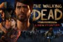 Telltales The Walking Dead: Season 3 – A New Frontier Releasedatum bekannt!