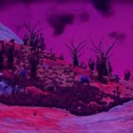 No Man's Sky – Lohnt sich die Rückkehr nach dem Foundation Update?