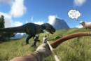 Ark: Survival Evolved – Fans erbost über mutmaßliche Erpressung bei den Steam Awards