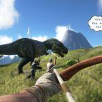 Ark: Survival Evolved – Fans erbost über mutmaßliche Erpressung bei den Steam Awards