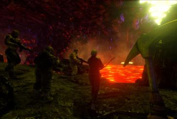 Ark: Survival Evolved – Entwickler möchte PlayStation 4 & Xbox One Spieler zusammenführen