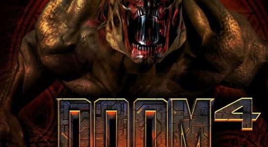 NoClip: Doom 4 wurde verworfen, da es sich zu sehr wie Call of Duty anfühlte