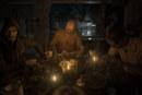 Resident Evil 7 – Produzent äußert sich zur Rückkehr zu den Anfängen der Serie