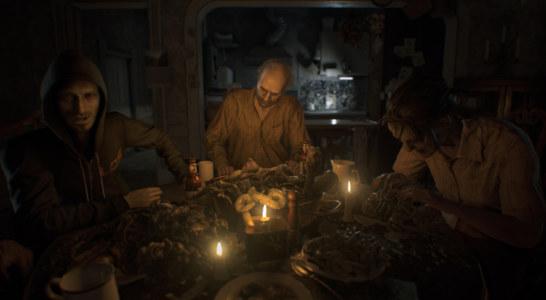Resident Evil 7 – Erwartet uns eine tiefgründige Story? Texas Chainsaw Massacre als Vorbild fürs Spiel?