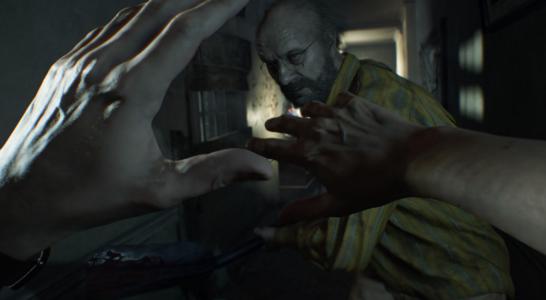 Resident Evil 7 – Die Demo kommt endlich auch für Xbox One und den PC!