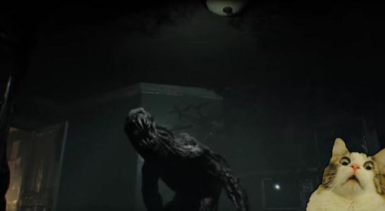 Resident Evil 7 – Schau dir hier den TV Spot zum Horrorspiel an!