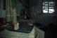 Resident Evil 7 – Capcom hofft auf durch die Decke schießende Day-One Verkäufe!