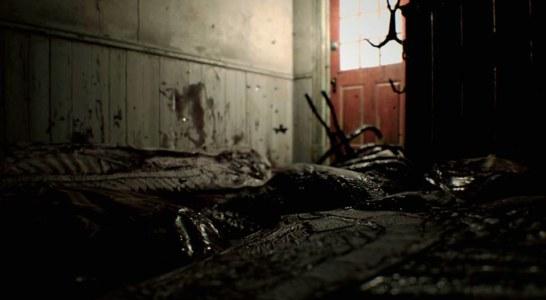 Resident Evil 7: Biohazard – Beginning Hour Demo für PC verfügbar!