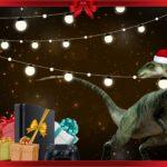 SurvivalCore Weihnachtsgewinnspiel – PlayStation 4 Pro, Resident Evil 7 & Ark: Survival Evolved zu gewinnen!