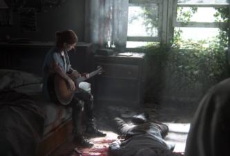 The Last of Us 2 – Fortsetzung angekündigt & Erste Story-Details