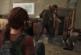 PlayStation 4 Pro – Last of Us Remastered läuft besser mit Patch 1.08