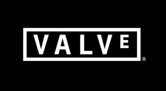 Steam – Millionen Dollar Strafe: Eine nicht so schöne Bescherung für Valve