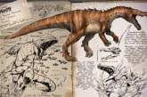 Ark: Survival Evolved Dossier – Baryonyx … Der Meisterschwimmer mit Heißhunger auf Fisch