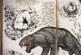 Ark: Survival Evolved Dossier – Purlovia … Der Tod lauert unter der Erdoberfläche