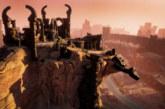 Conan Exiles – Infos zum Mod-Support und zu den Servern!