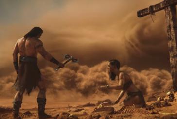 Conan Exiles – Das kostet das Survivalspiel! & Brandneuer Cinematic Trailer veröffentlicht