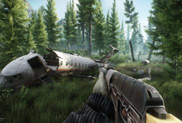 Escape from Tarkov – Ganze 20 Minuten Gameplay veröffentlicht!