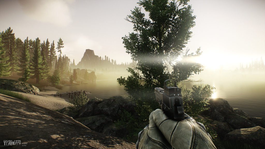 escape-from-tarkov-gameplay