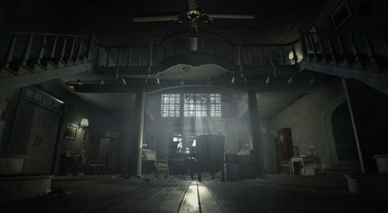 Resident Evil 7 – Gratis DLC lässt Gamer-Herzen höher schlagen!