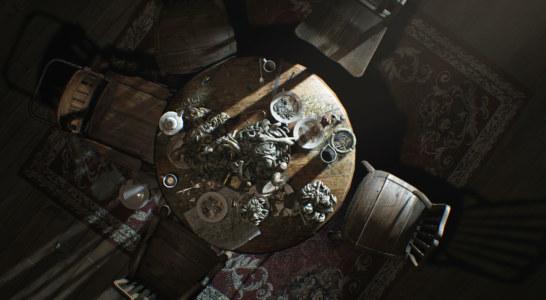 Resident EVil 7 – Starke Verkaufszahlen zum Release und das ohne Gegenwind!
